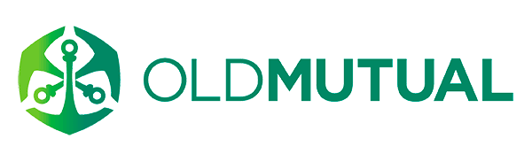 Old Mutual - Do great things